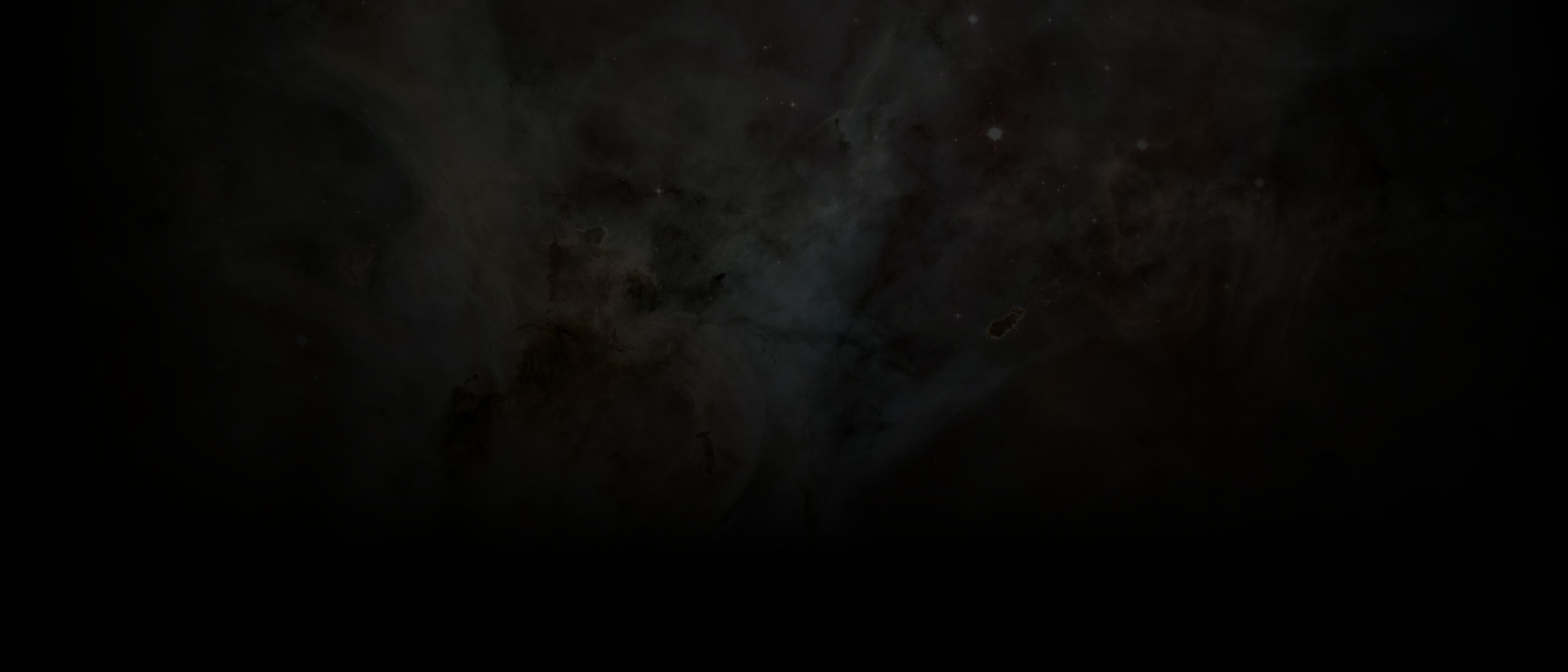 Background image no scroll css - While I M Not Going To Change It Back To The Other One Http Stats Xonotic Org Static Css Img Ground Png I Am Open To Suggestions For Another